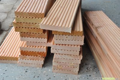 holz-fuer-hochbeet